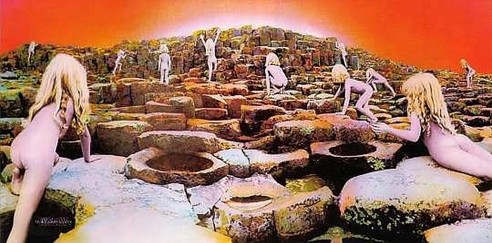 Pictures at eleven - Led Zeppelin en photos Led_ze12
