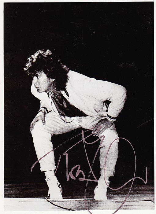 Pictures at eleven - Led Zeppelin en photos Sans_143