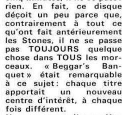 Let It Bleed (1969) - Page 2 Sans_196
