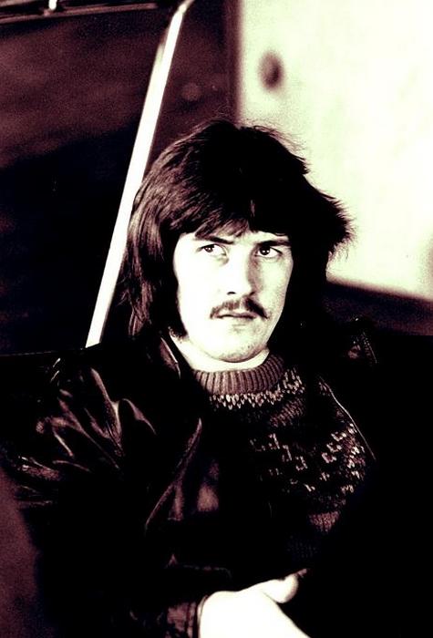 Pictures at eleven - Led Zeppelin en photos - Page 4 Sans_198