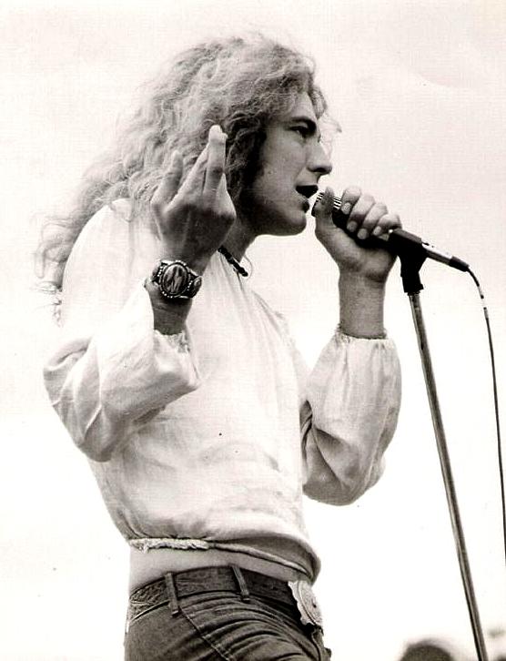 Pictures at eleven - Led Zeppelin en photos - Page 4 Sans_201