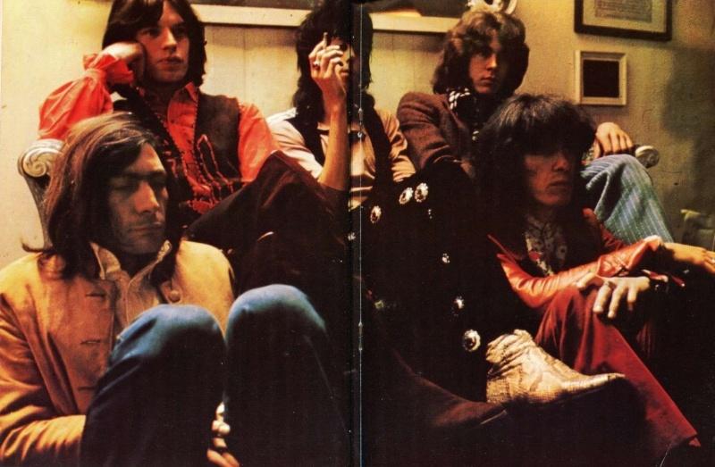 Les Rolling Stones dans la presse française Sans_t44