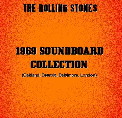 Ce que vous écoutez  là tout de suite - Page 40 The_ro10