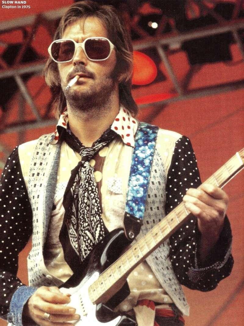 Les 1000 visages d'Eric Clapton - Page 4 Tumbl155