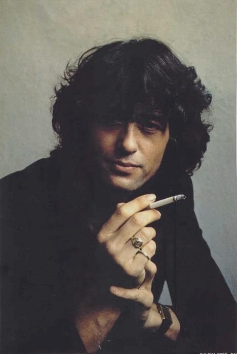 Pictures at eleven - Led Zeppelin en photos Tumbl316