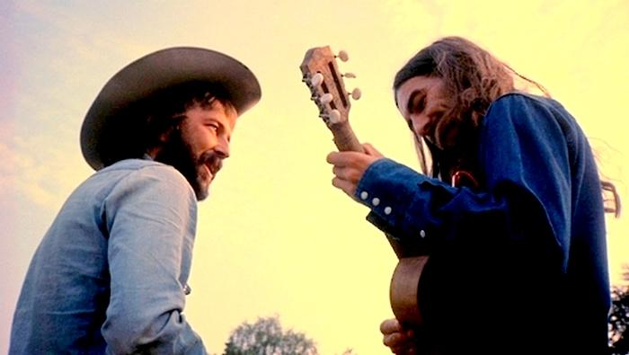 Les 1000 visages d'Eric Clapton - Page 4 Tumbl350