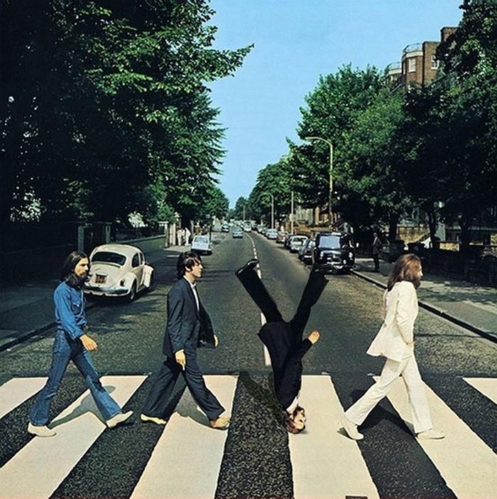 Abbey Road (1969) - Page 3 Tumbl453