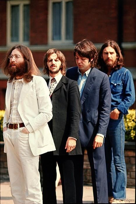 Abbey Road (1969) - Page 3 Tumbl454