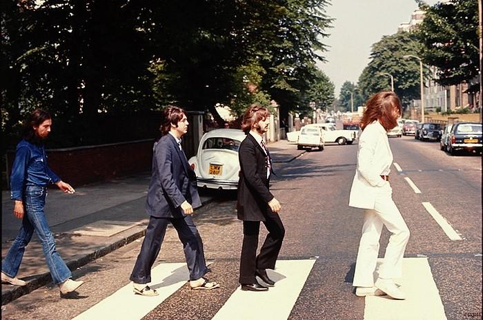 Abbey Road (1969) - Page 3 Tumbl455