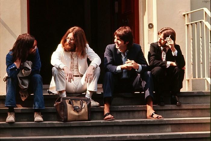 Abbey Road (1969) - Page 3 Tumbl457