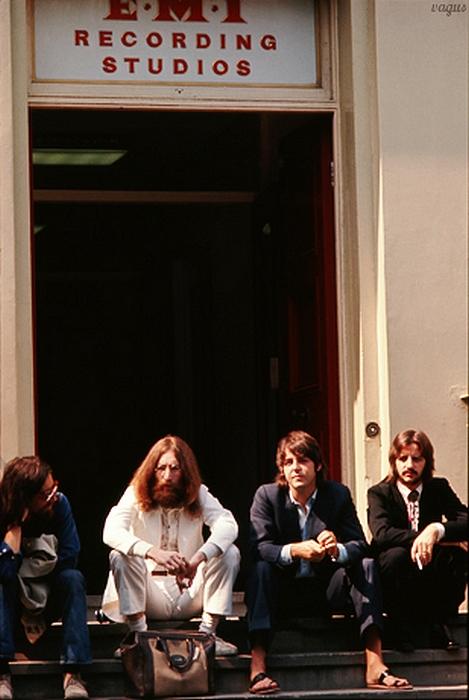 Abbey Road (1969) - Page 3 Tumbl458