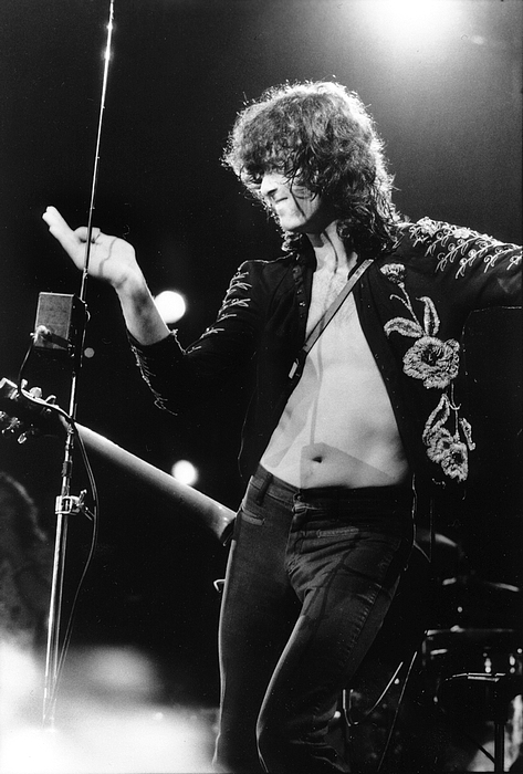Pictures at eleven - Led Zeppelin en photos - Page 2 Tumbl475