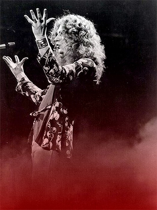 Pictures at eleven - Led Zeppelin en photos - Page 2 Tumbl479