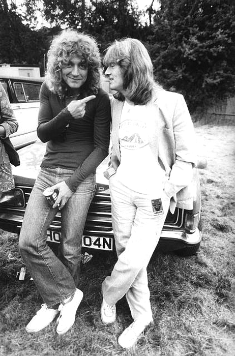 Pictures at eleven - Led Zeppelin en photos - Page 2 Tumbl485