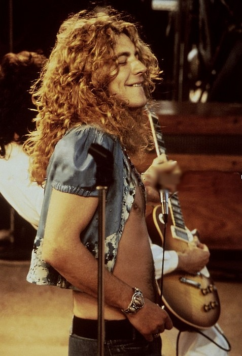 Pictures at eleven - Led Zeppelin en photos - Page 3 Tumbl521