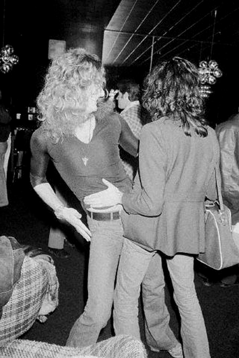 Pictures at eleven - Led Zeppelin en photos - Page 3 Tumbl530