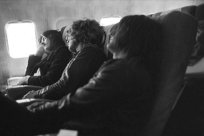 Pictures at eleven - Led Zeppelin en photos - Page 4 Tumbl555
