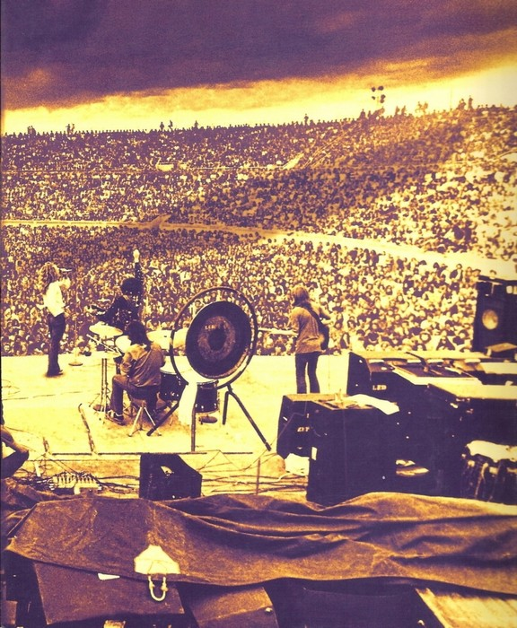 Pictures at eleven - Led Zeppelin en photos - Page 4 Tumbl601