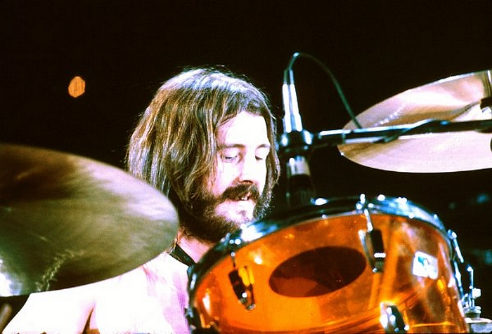 Pictures at eleven - Led Zeppelin en photos - Page 4 Tumbl602