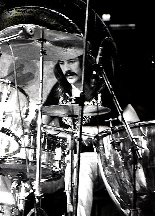 Pictures at eleven - Led Zeppelin en photos - Page 4 Tumbl605