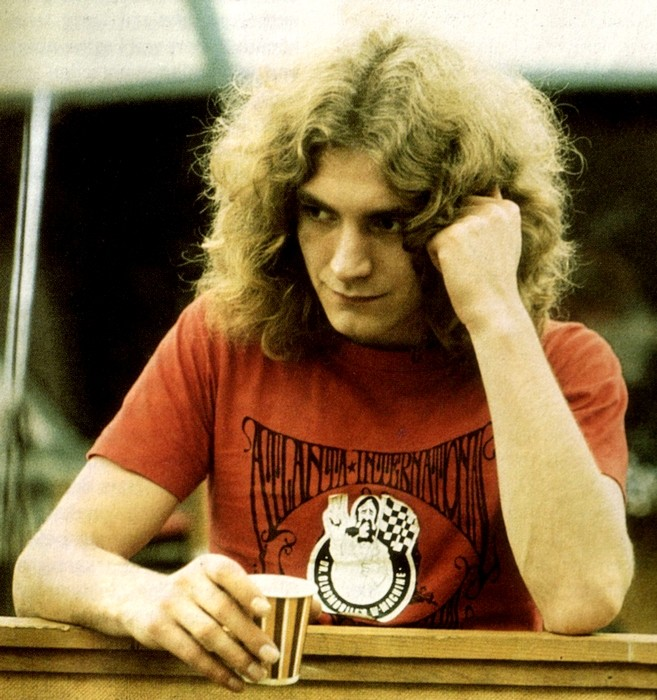 Pictures at eleven - Led Zeppelin en photos - Page 4 Tumbl619