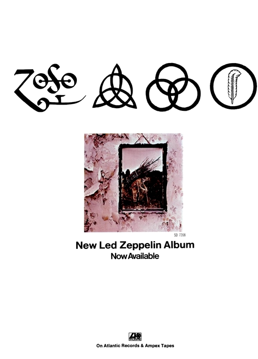 Pictures at eleven - Led Zeppelin en photos - Page 4 Tumbl623