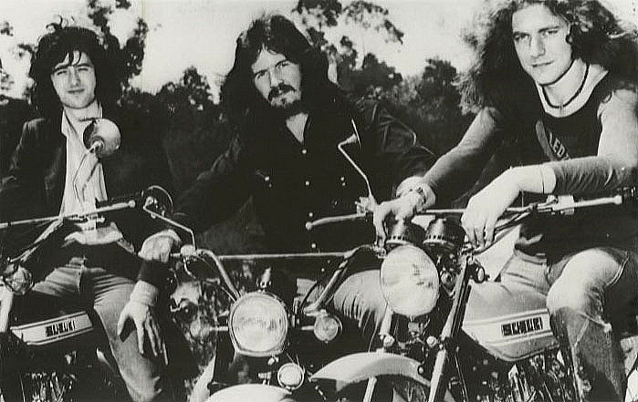 Pictures at eleven - Led Zeppelin en photos - Page 4 Tumbl630