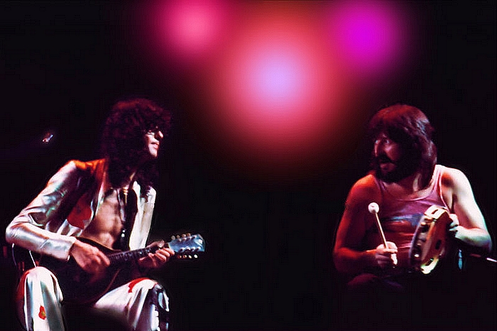 Pictures at eleven - Led Zeppelin en photos - Page 4 Tumbl632