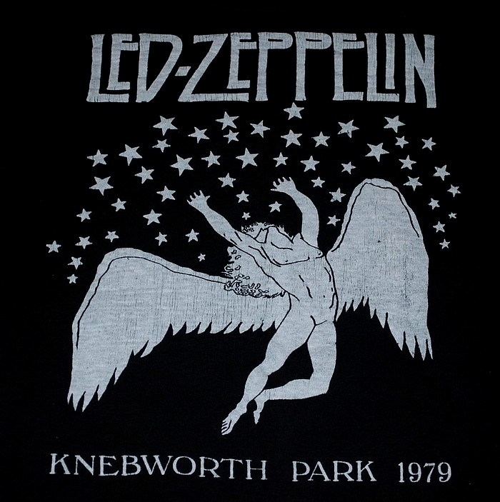 Pictures at eleven - Led Zeppelin en photos - Page 4 Tumbl633