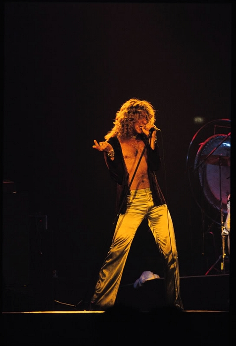Pictures at eleven - Led Zeppelin en photos - Page 4 Tumbl647