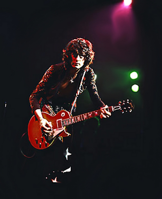 Pictures at eleven - Led Zeppelin en photos - Page 4 Tumbl650
