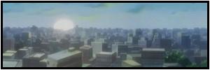 Shinigamis No Kokoro Karaku10