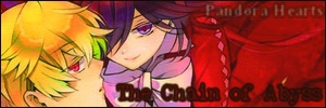 Pandora Hearts (Chain Of Abysse) Part2_10