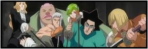 Shinigamis No Kokoro Repare10