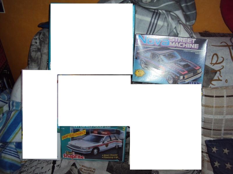 Vends kits US + VW + japonaises avec rajouts (06 juin) Dsc00810