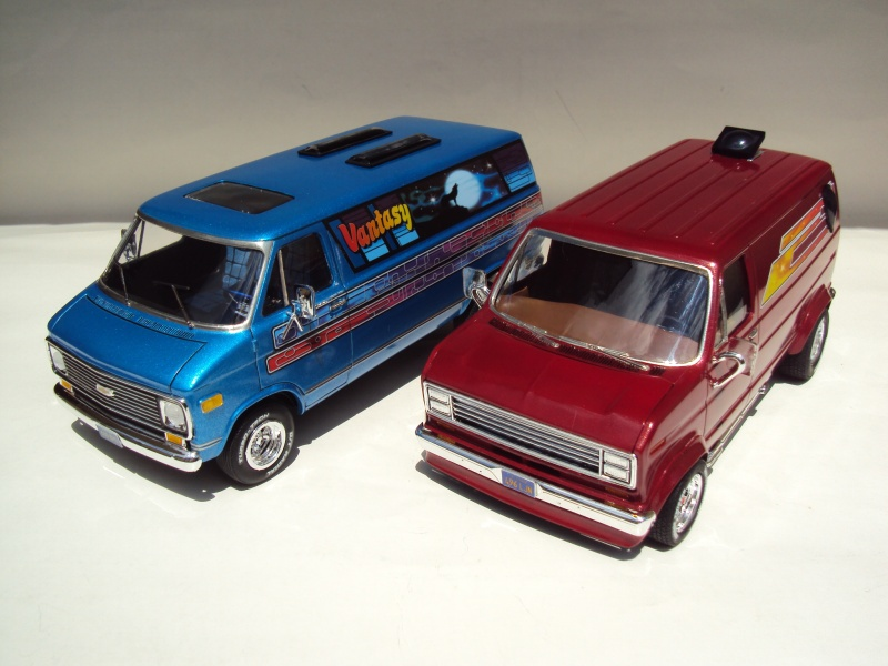 "Chevy van custom ""Dirty Donny"" Dsc01012"