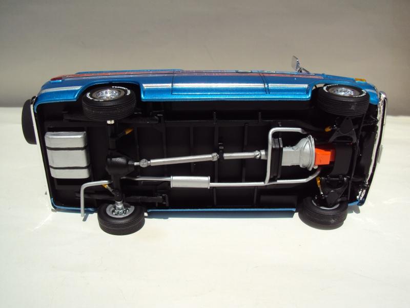 "Chevy van custom ""Dirty Donny"" Dsc01013"