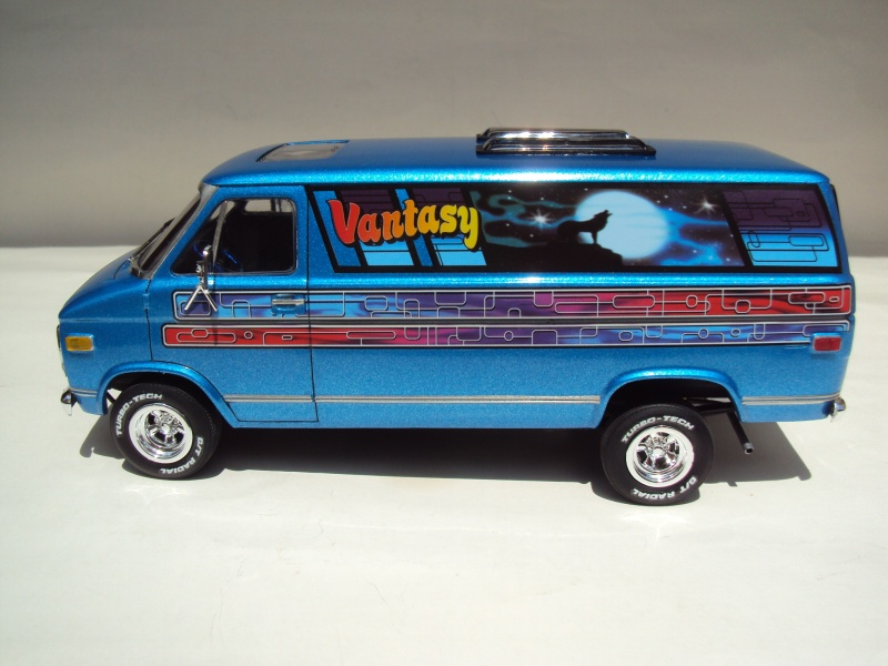 "Chevy van custom ""Dirty Donny"" Dsc01014"