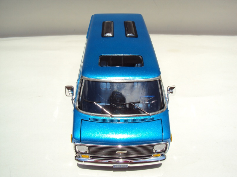 "Chevy van custom ""Dirty Donny"" Dsc01015"