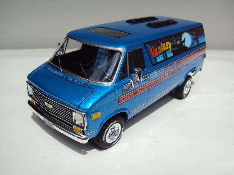 "Chevy van custom ""Dirty Donny"" Dsc01017"