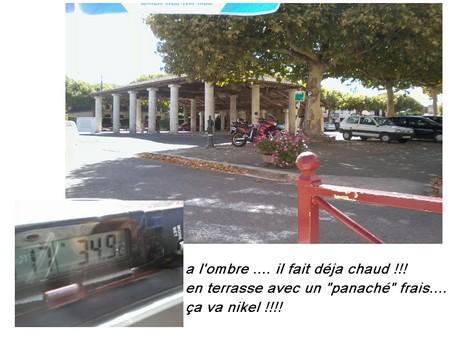 tiniel et mamie en vadrouille ( 16 aôut 2012 ) Ballad10