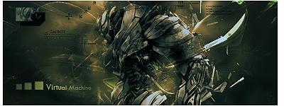 Signature [Virtual Machine] 2009_110