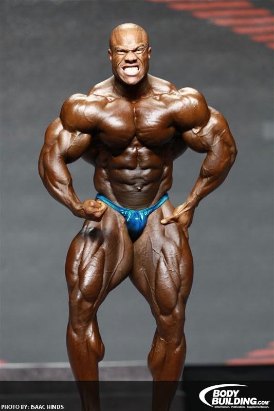 Phil Heat Mr Olympia 2012 Img_1010