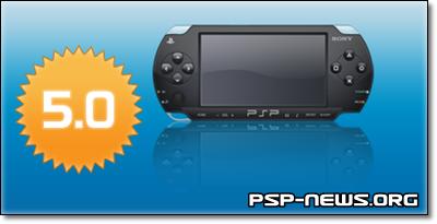 Firmware 5.02 [PSP] Brevemente Psp-ne10
