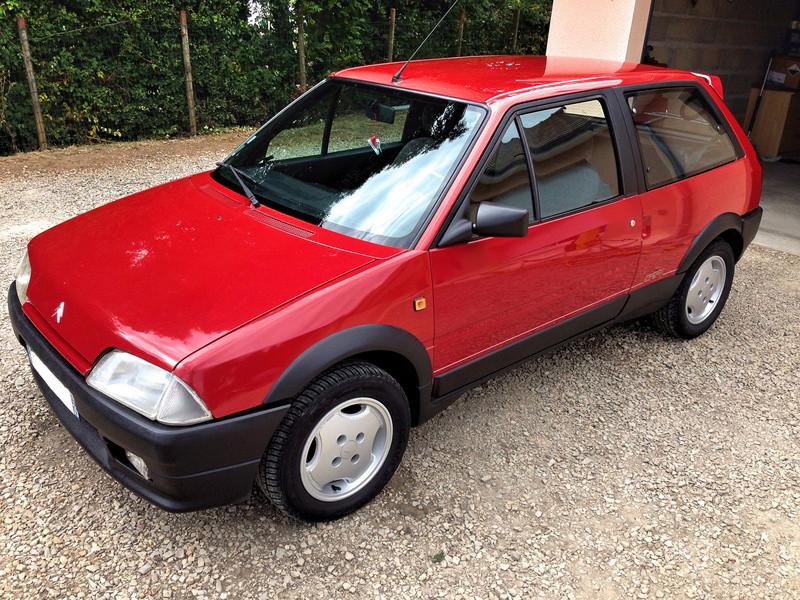Mon AX GTI N1 Retouc11