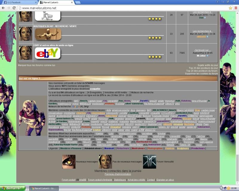 Réorganisation de la présentation du forum - Page 6 0010