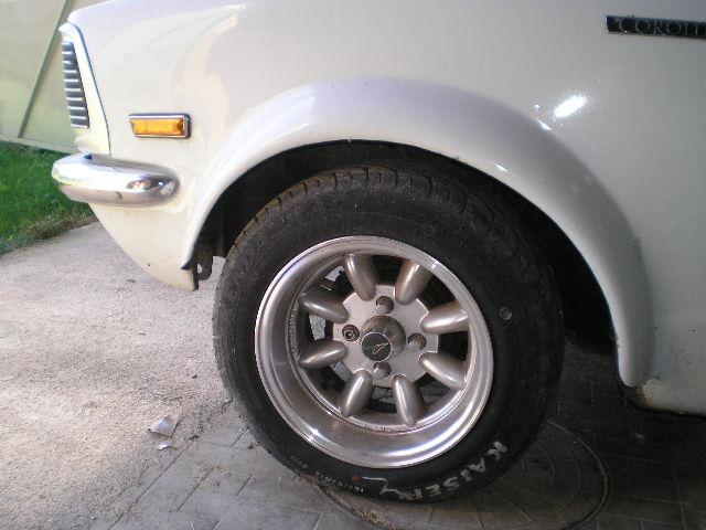 Corolla KE 20 P1010010