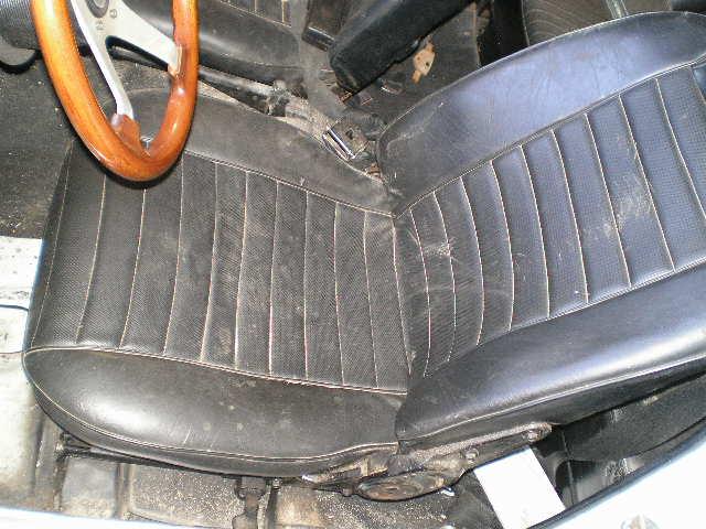 Corolla KE 20 P1010012