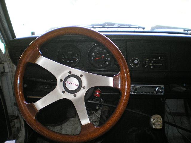 Corolla KE 20 P1010013