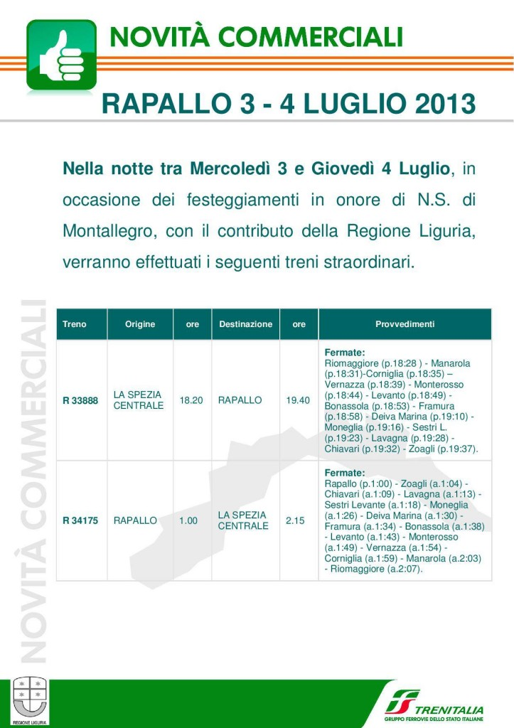 feste di luglio 1-2-3 Rapallo (Ge) - Pagina 5 10486310